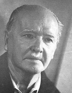Артур Фонвизин (Arthur Fonvizin)